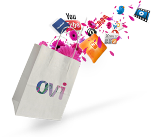 Download Aplikasi Ovi Store via PC